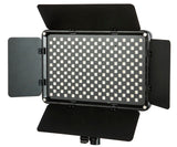 VILTROX VL-S192T 45W/4700LM Dimmable LED Video Light Panel,Bi-Color Video Lighting,CRI95+