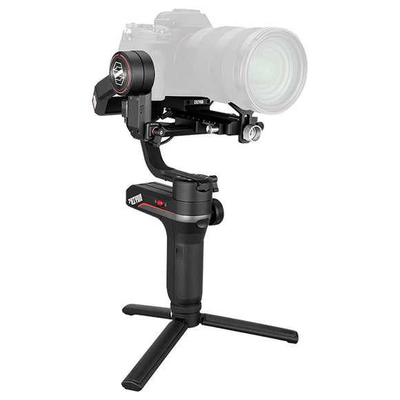 Zhiyun WEEBILL-S (Original Package)