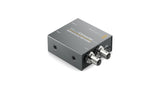 NEW Micro Converter BiDirectional SDI-HDMI Front Full www.parallellight.com