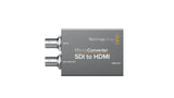 HOT Micro Converter SDI to HDMI Full www.parallellight.com