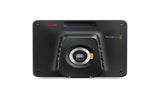Blackmagic Studio Camera (Batteryless)