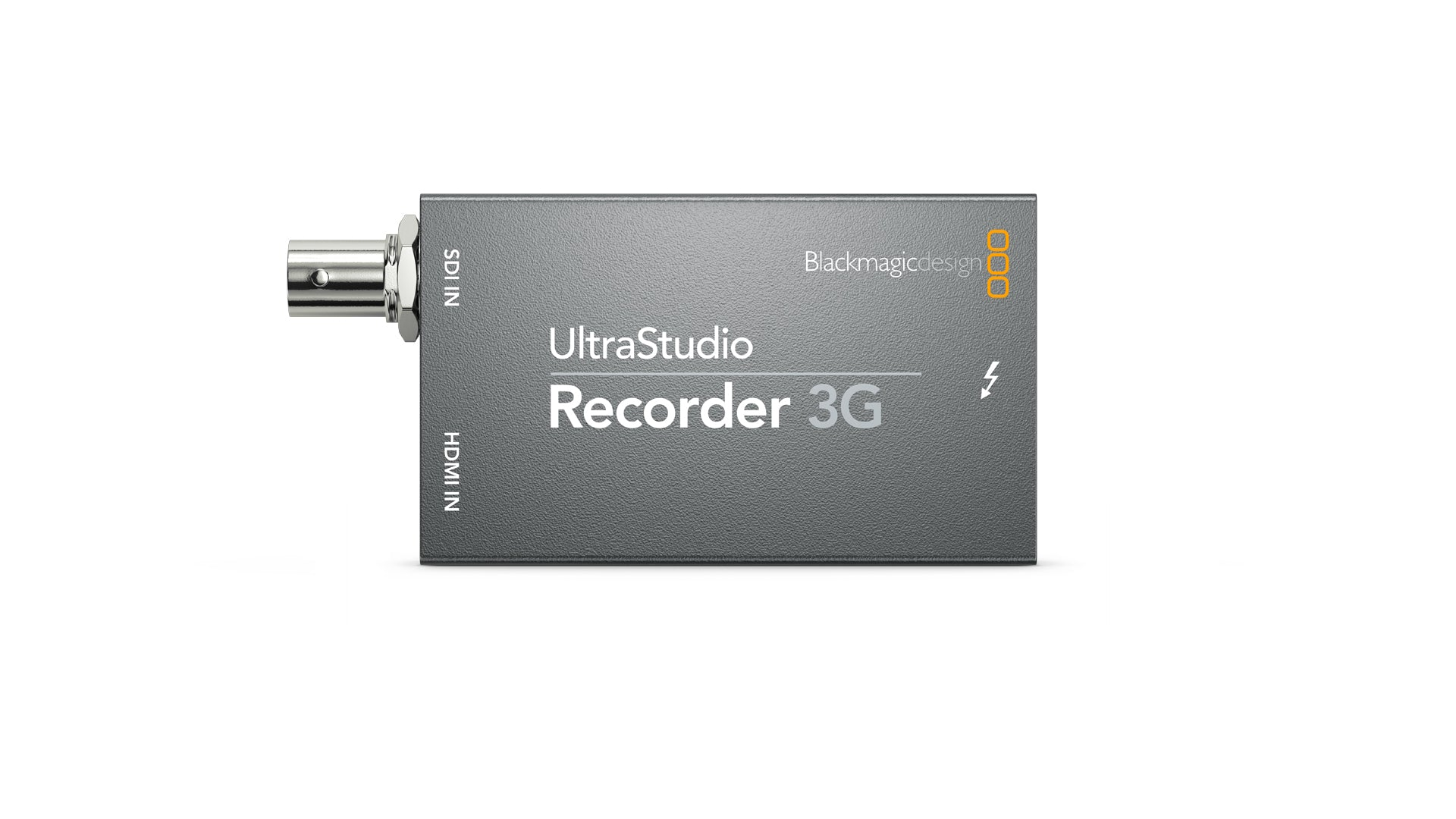 Ultrastudio Mini Recorder 3g Option Part