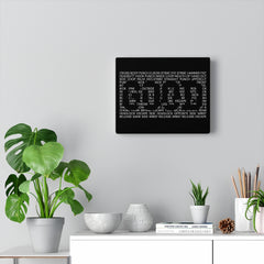 Good Krav Maga Wall Art