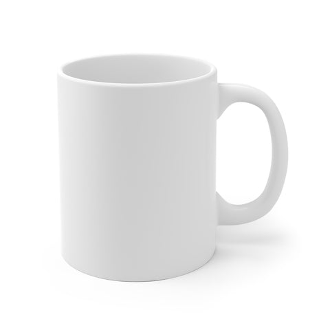 Charlie Mike Coffee Mug