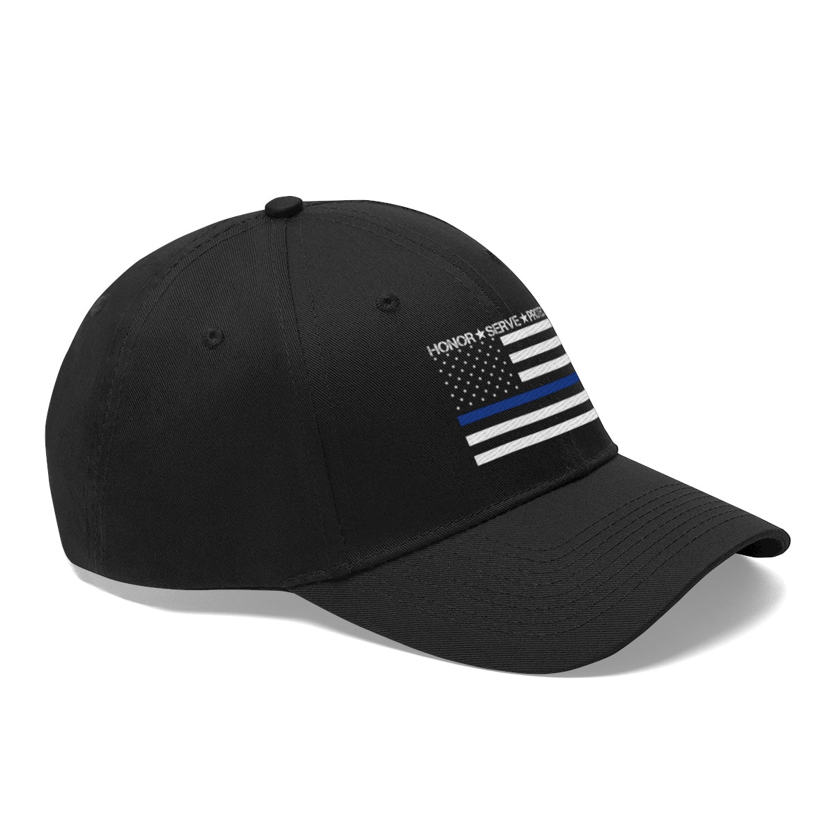 Honor Serve Protect Hat