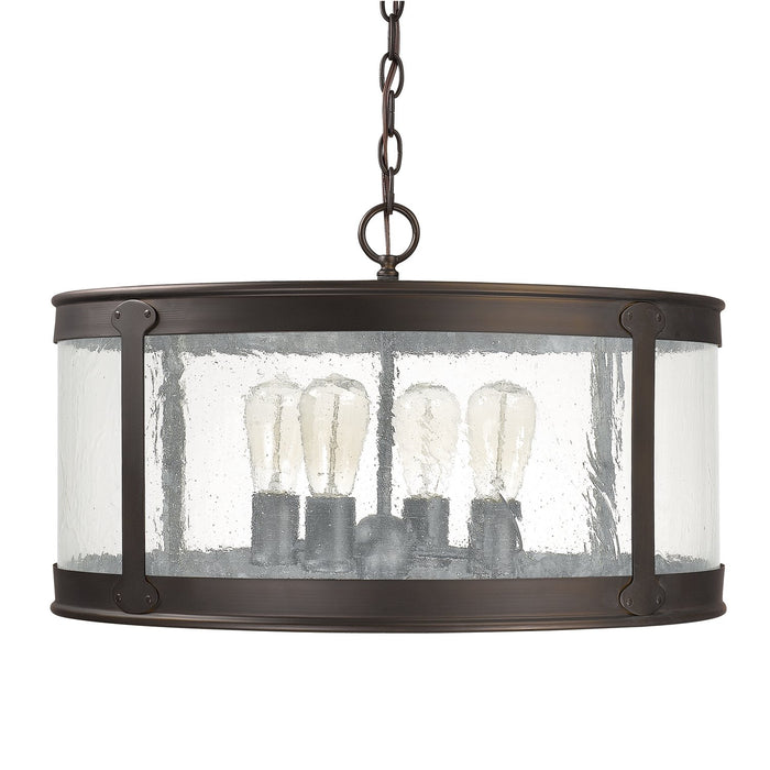 includes glass rated with chandeliers and damp arms six on rustic images dulleselectric description chandelier options flora best lighting light ideas pinterest fixtures