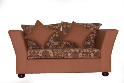 Two Seater Isabella Couch