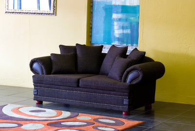 Sharka Two Seater Couch