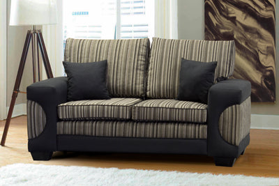 Two Seater Casablanca Couch