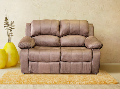 Two Seater Ambassador Couch