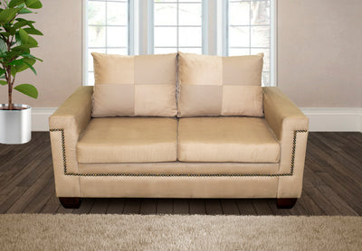 Two Seater Ares Couch