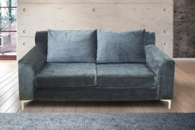 Two Seater Inge Couch