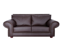 Two Seater Chicago Couch