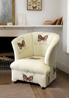 Haley Tub Chair