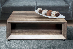 Nevou Coffee Table