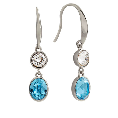 Bertha Jemma Women Earrings - BRJ10577EO BRJ10577EO