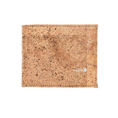 Earth Cork Wallets Amadora Ck1001