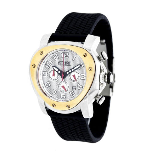 Equipe E207 Grille Mens Watch EQUE207