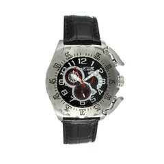 Equipe Q301 Paddle Mens Watch