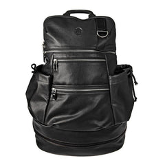 Hero Backpacks Jackson 300bla