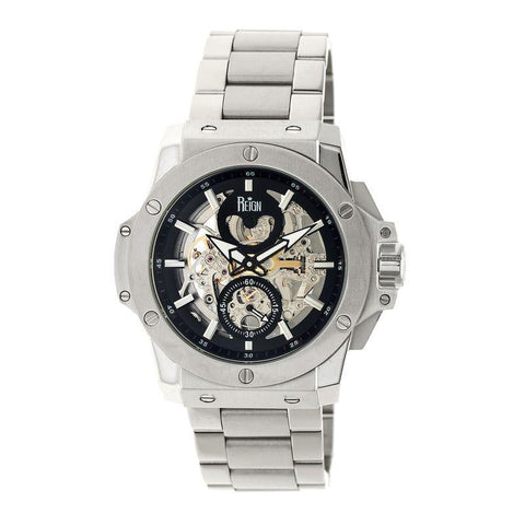 Reign Rn4007 Commodus Mens Watch