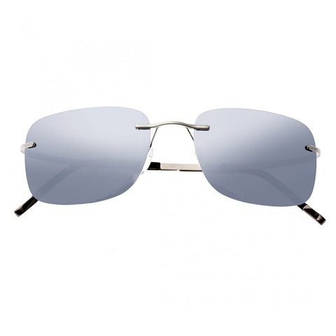 Simplify Sunglasses Ashton 111-gm SSU111-GM