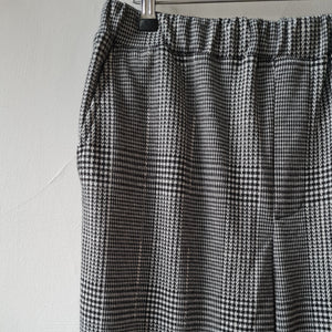 Native Youth Jersey Pants- Size 30