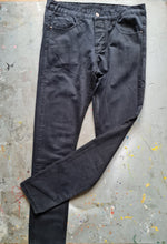 Slim Fit Jeans - Size 34 and 36