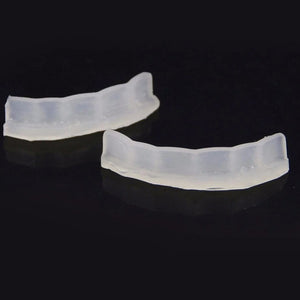 Reusable Silicone Grillz - MajesticVUE