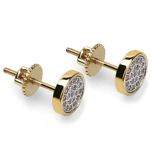 Stylish Hip Hop Earring - MajesticVUE