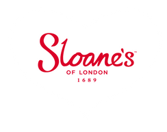 Sloane's Hot Chocolate