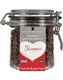 Luscious Luxury Blend 44% Gift Jar