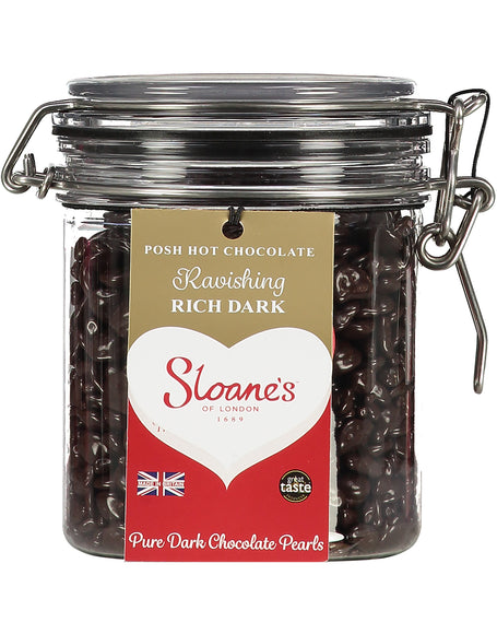 Ravishing Rich Dark 57% Gift Jar