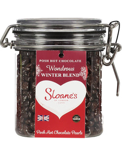 Wondrous Winter Blend 53% Gift Jar