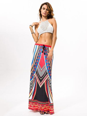 Hot Sale Skirt Bottoms