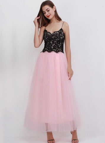 TULLE SKIRT BOUFFANT PUFFY FASHION SKIRT LONG TUTU SKIRTS
