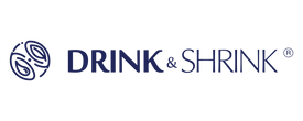 Drink And Shrink Coupons