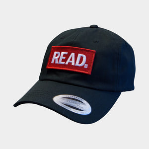 READ Dad Cap - GetREAD.nl