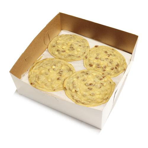 Box of 12 Cookies