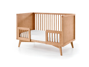 Mid-Century Retro Nursery Set