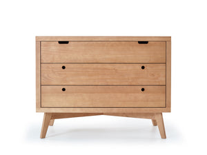 Retro Chest of Drawers
