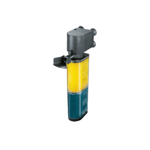 Hidom Internal Aquarium Circulating Filter / Pump 1000 LPH - AP-1350F
