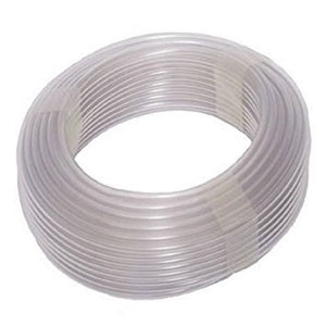High Quality Soft Silicon 4mm Internal Diameter Airline x 100 Metre