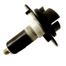 Jebao Replacement Impeller for EFP Series Pond Pump