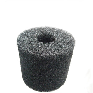 Geniune Jebao (Jecod) Replacement Foam Set for CBF-4000 6000 8000 12000 15000 Pressure Filters