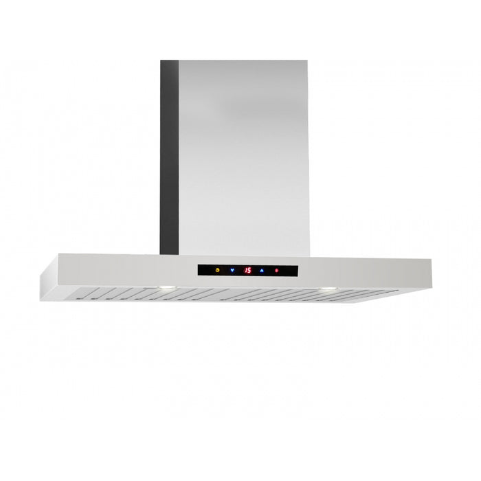 30 in. WRC430 Wall Mount Range Hood