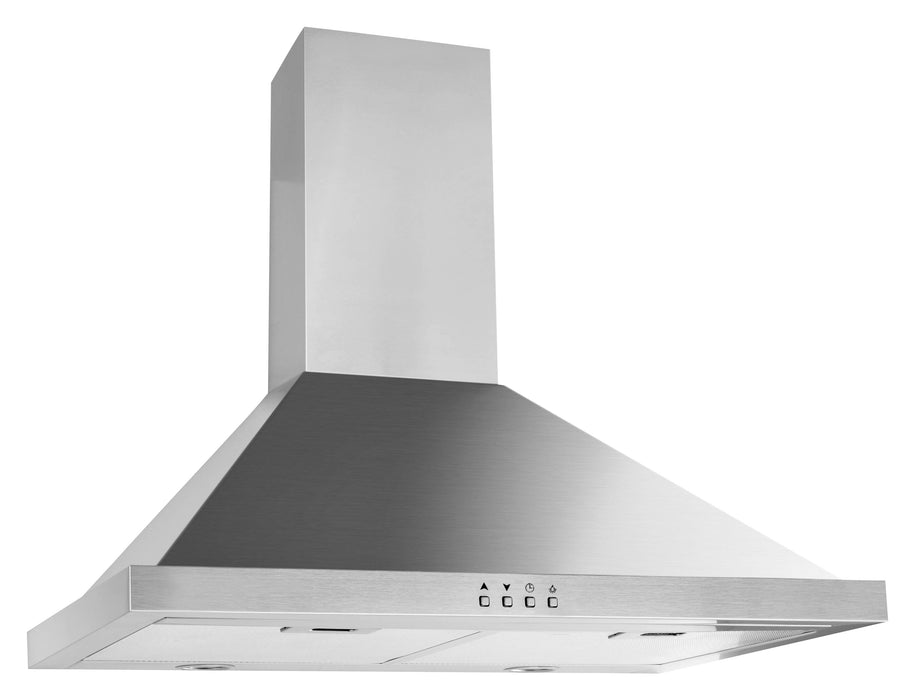 Range Hood Filter pyramid 30 in.