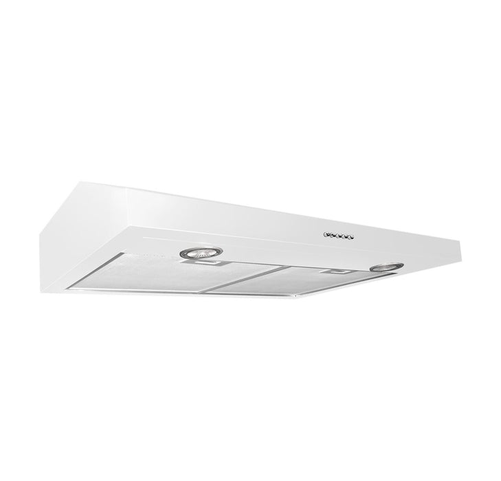 DW1 30 in. Under Cabinet Range Hood