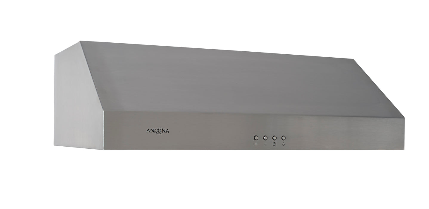 Advanta Pro Elite 30 in. Range Hood