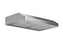Slim SP 30 in. Ducted 280 CFM Ducted Under Cabinet Range Hood